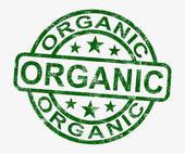 Organic clipart #19, Download drawings