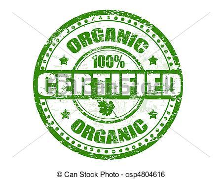 Organic clipart #14, Download drawings