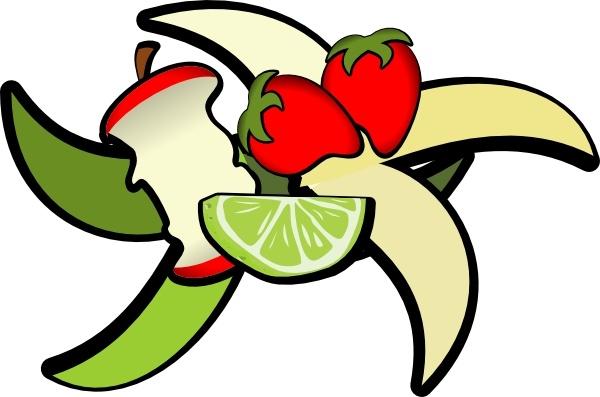 Organic clipart #15, Download drawings