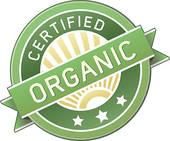 Organic clipart #16, Download drawings