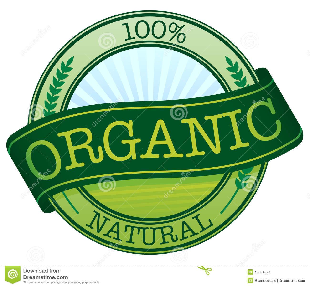 Organic clipart #13, Download drawings