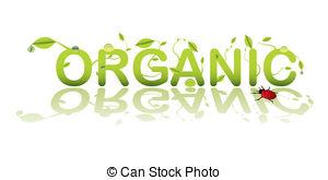 Organic clipart #17, Download drawings