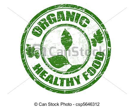 Organic clipart #11, Download drawings