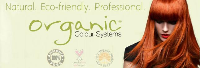 Organic coloring #18, Download drawings