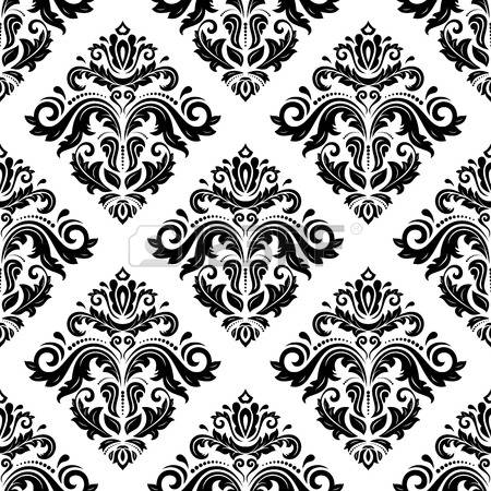 Organic Pattern clipart #6, Download drawings
