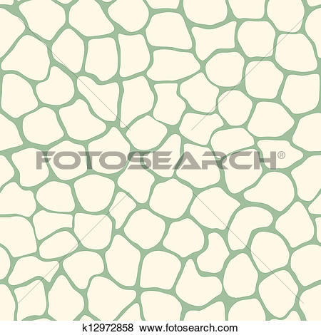 Organic Pattern clipart #20, Download drawings