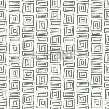 Organic Pattern clipart #19, Download drawings