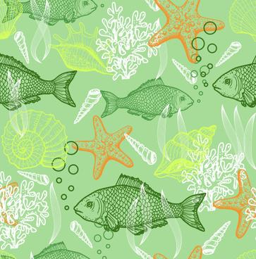 Organic Pattern svg #20, Download drawings