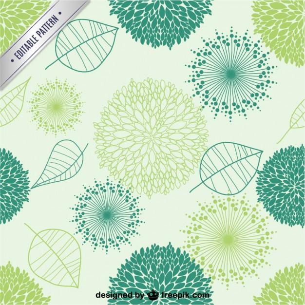 Organic Pattern svg #12, Download drawings