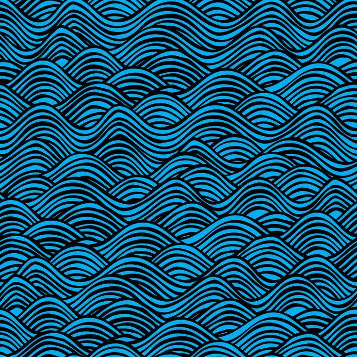 Organic Pattern svg #6, Download drawings