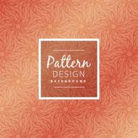 Organic Pattern svg #15, Download drawings