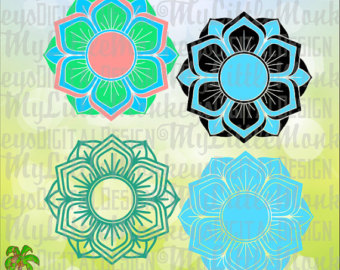 Organic Pattern svg #10, Download drawings