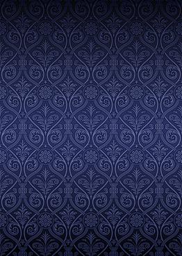 Organic Pattern svg #8, Download drawings