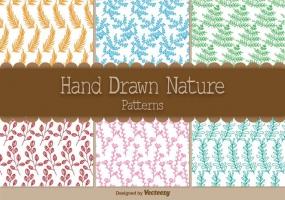 Organic Pattern svg #3, Download drawings
