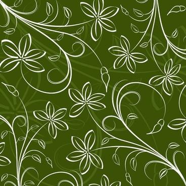 Organic Pattern svg #17, Download drawings