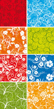 Organic Pattern svg #16, Download drawings