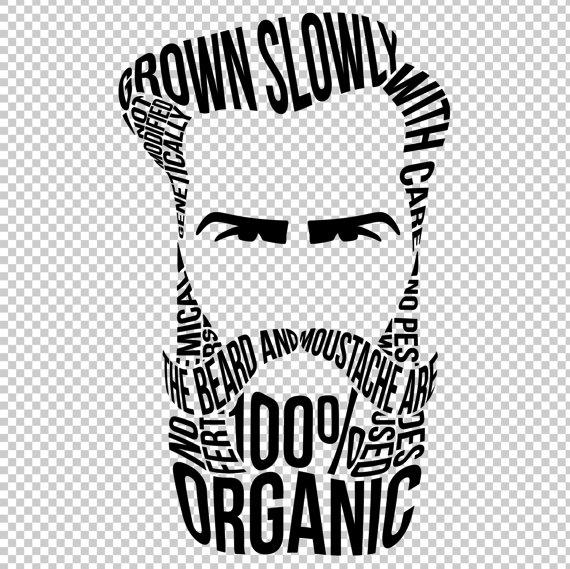 Beard svg #20, Download drawings