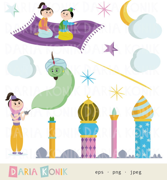 Orient clipart #8, Download drawings