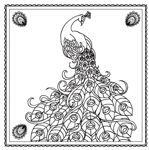 Orient coloring #18, Download drawings