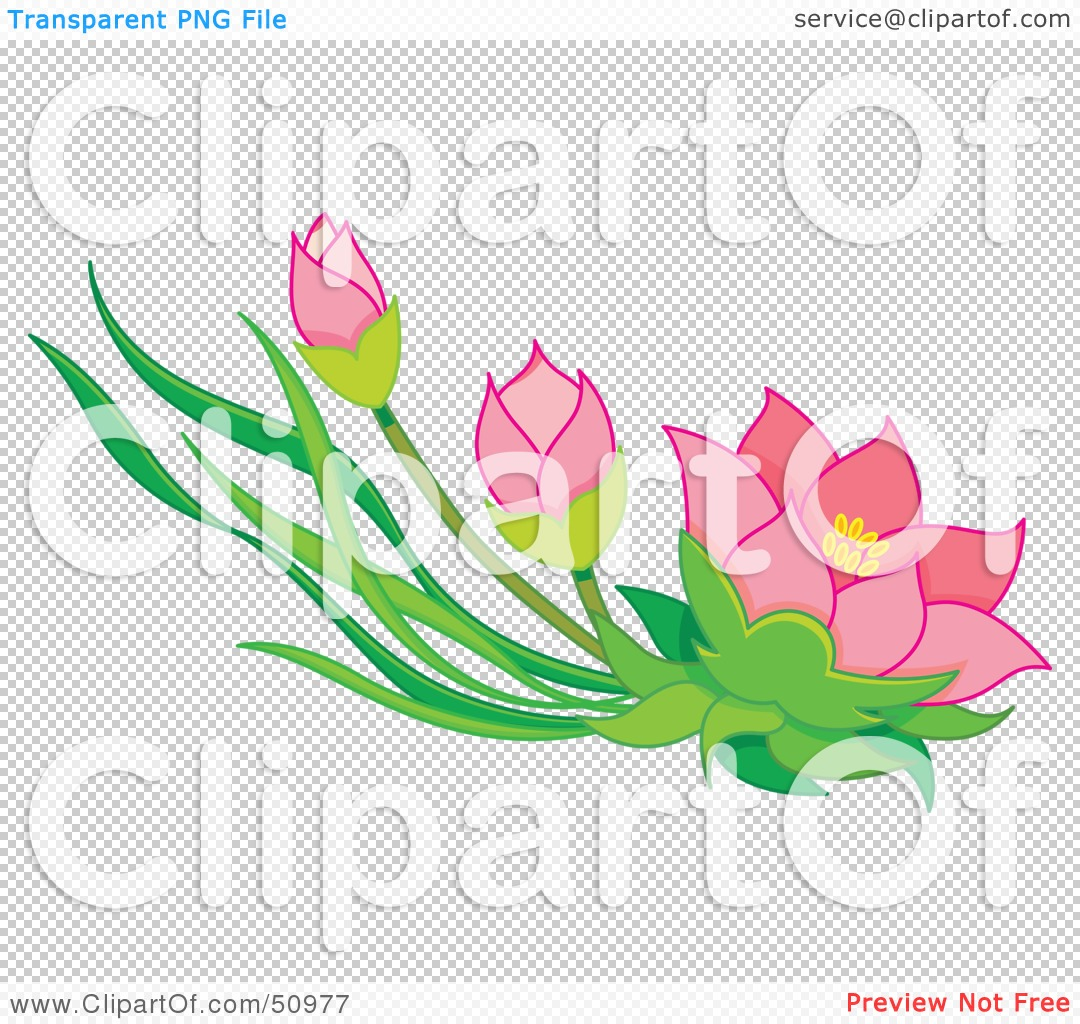Oriental clipart #3, Download drawings