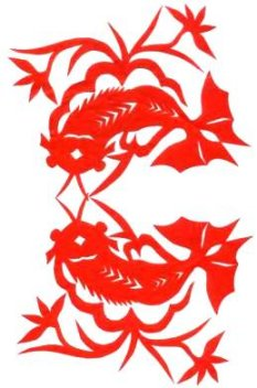 Oriental clipart #2, Download drawings