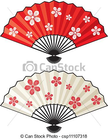 Oriental clipart #20, Download drawings