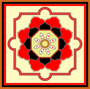 Oriental clipart #7, Download drawings