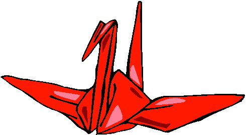 Origami clipart #20, Download drawings