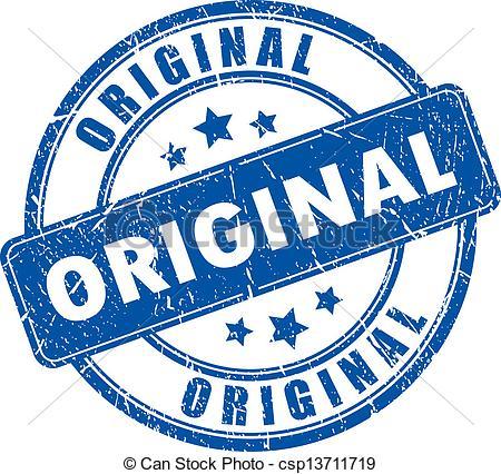 Original clipart #20, Download drawings
