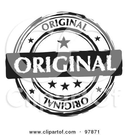 Original clipart #3, Download drawings