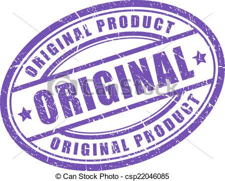 Original clipart #7, Download drawings