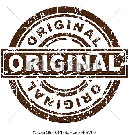 Original clipart #12, Download drawings