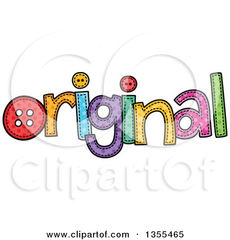 Original clipart #2, Download drawings