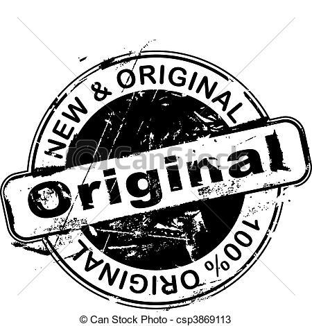 Original clipart #1, Download drawings
