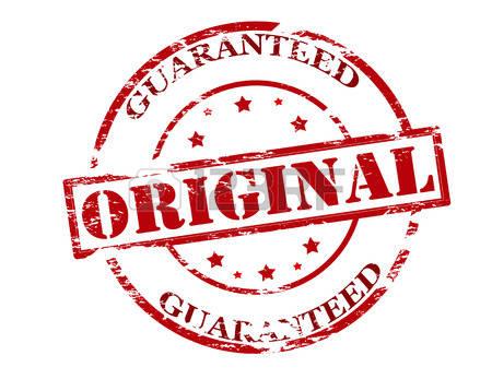 Original clipart #8, Download drawings