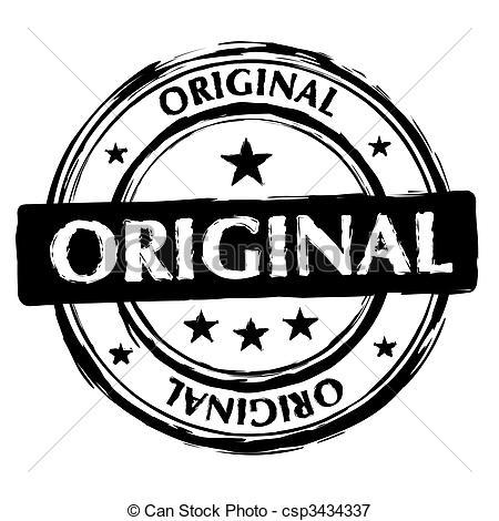 Original clipart #15, Download drawings