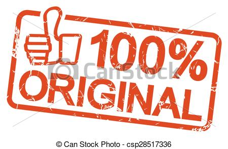 Original clipart #10, Download drawings