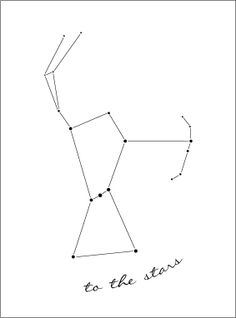 Orion Constellation clipart #7, Download drawings