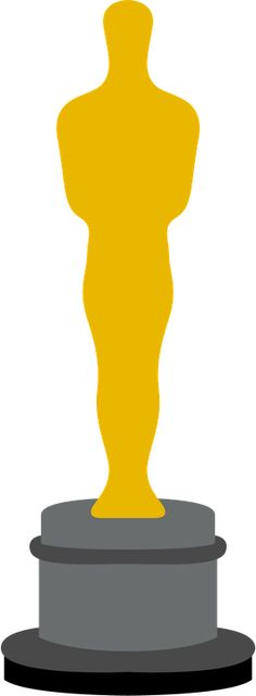Oscar clipart #20, Download drawings