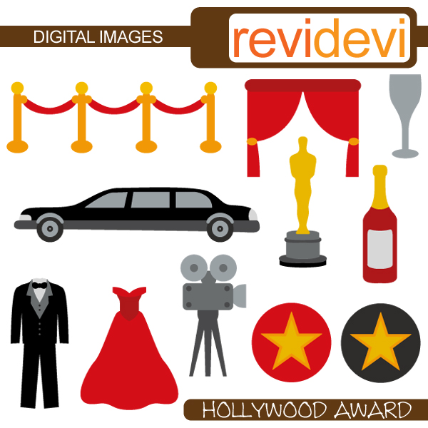 Oscar clipart #14, Download drawings