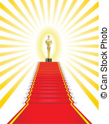 Oscar clipart #7, Download drawings