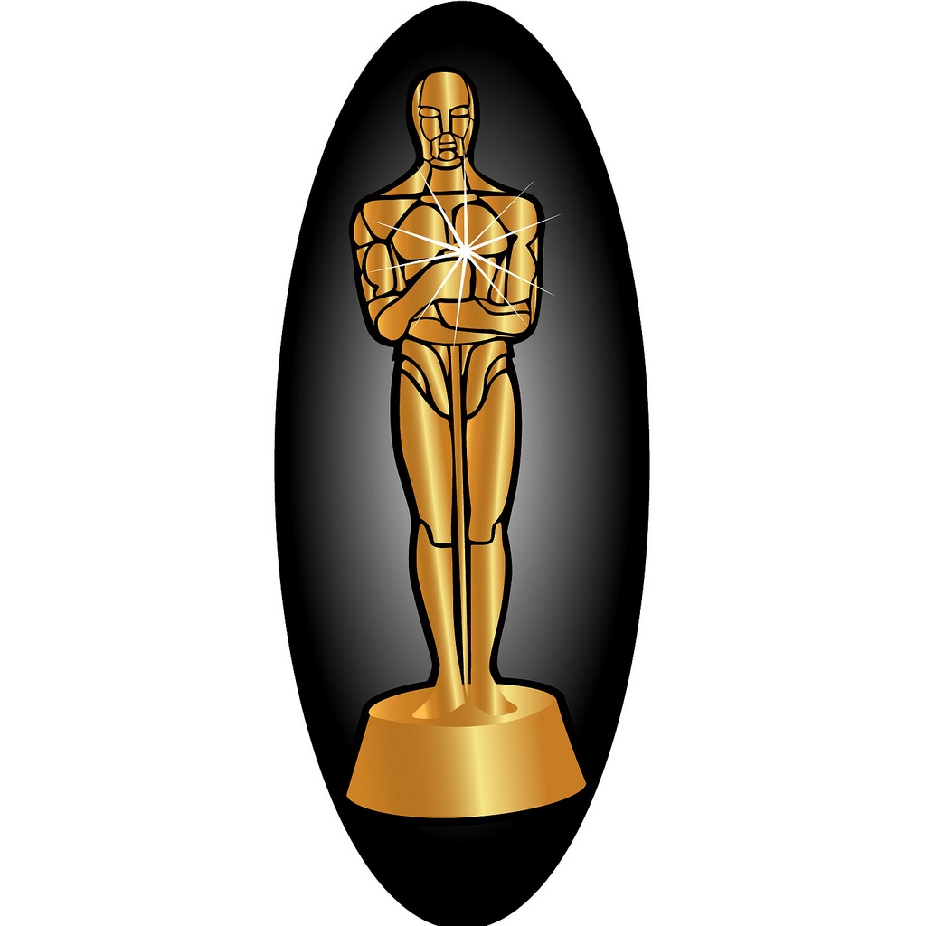 Oscar clipart #15, Download drawings
