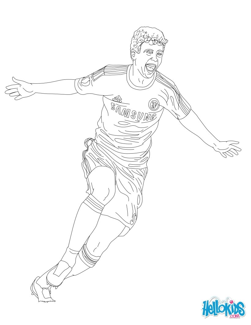 Oscar coloring #1, Download drawings
