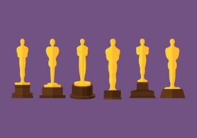 Oscar svg #4, Download drawings