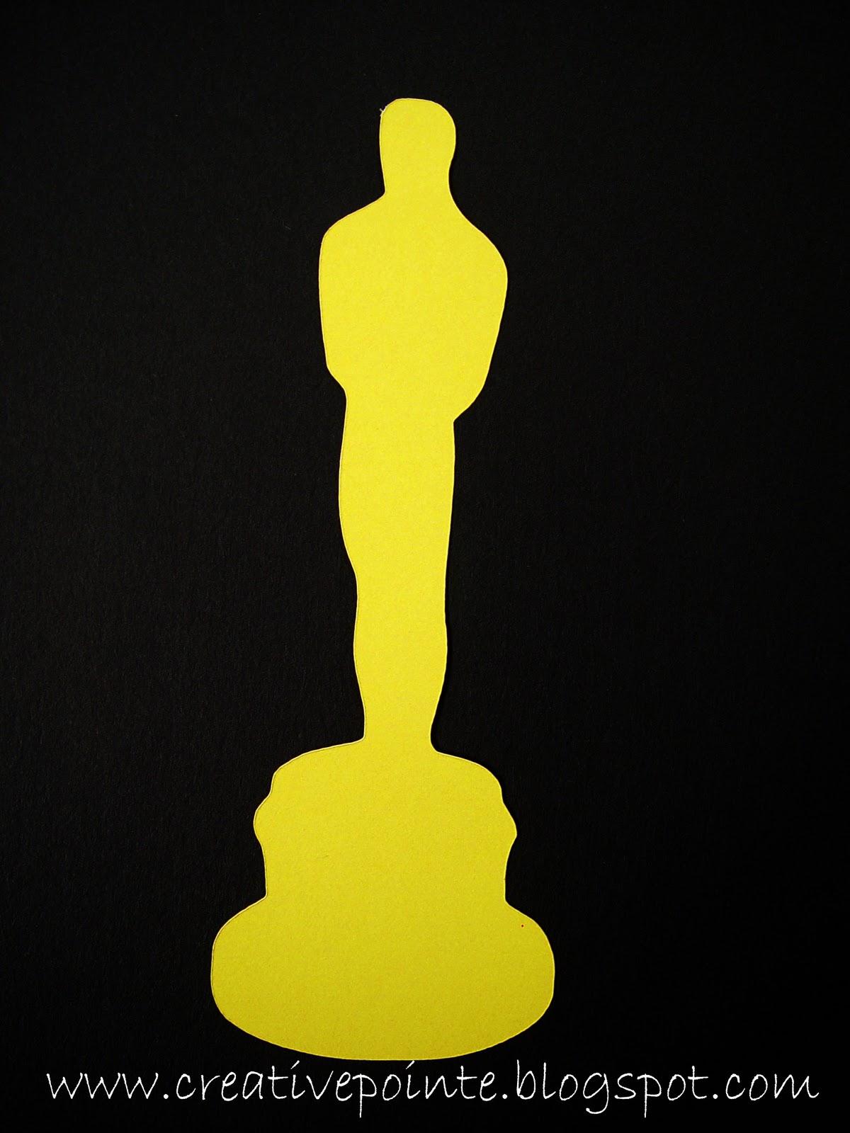 Oscar svg #16, Download drawings