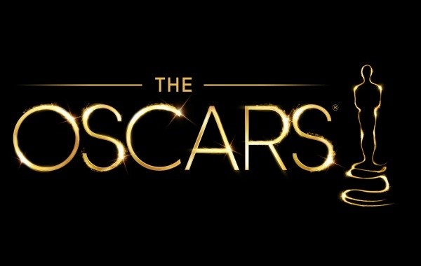 Oscar svg #18, Download drawings