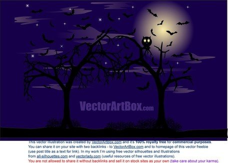 Oscuro clipart #8, Download drawings