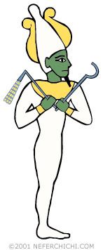 Osiris clipart #9, Download drawings