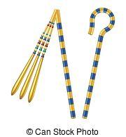 Osiris clipart #8, Download drawings