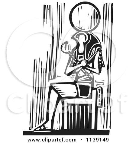 Osiris clipart #1, Download drawings